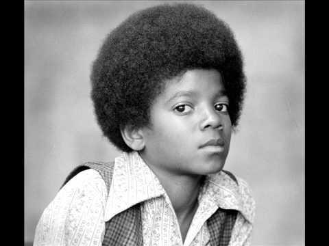 Jackson 5 - Everybody