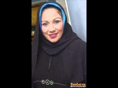 Colak Colek - Camelia Malik