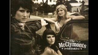 Watch Mcclymonts Beyond Tomorrow video