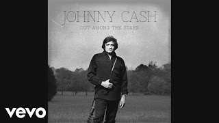 Watch Johnny Cash Out Among The Stars video