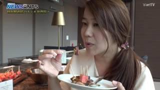 ホテルメトロポリタン仙台イーストOPEN!