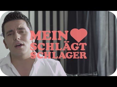 Jan Smit - Bleiben wie du bist (Offizielles Video)