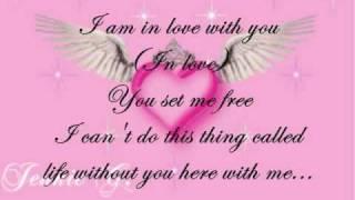 download lagu Dangerously In Love-destiny's Child gratis
