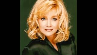 Watch Barbara Mandrell Angel In Your Arms video