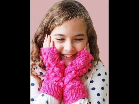 Amazon.com: Customer Reviews: Loom Knitting Socks: A