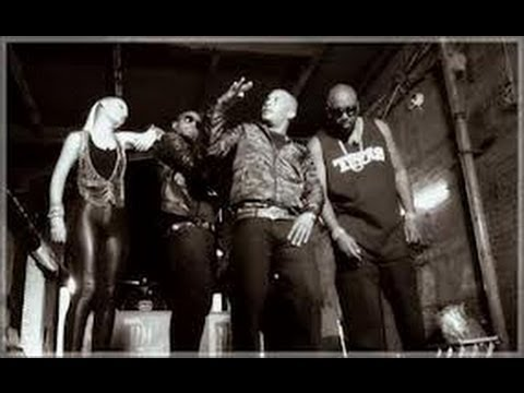 BET Hip-Hop Awards 2012: Cypher ft. GRAND HUSTLE, TI, IGGY AZALEA B.O.B.