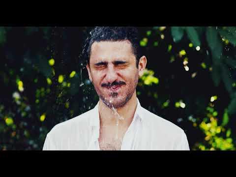 Thiago Nassif - Soar Estranho feat. Arto Lindsay & Gabriela Riley (official video)
