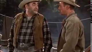Day of the Badman 2016 Fred MacMurray Full Length Western Movie