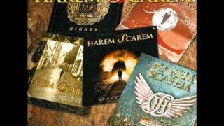 Watch Harem Scarem Shooting Star video