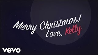 Watch Kelly Clarkson My Favorite Things video