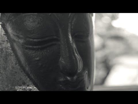 Guided Sleep Meditation for Deep Trance Relaxation (Rain City...