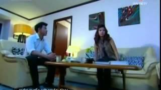 Cuộc chiến với nhân tình tập 9   Phim Thái Lan lồng tiếng