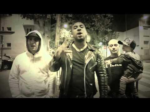 Abis - Freestyle Promo 5 [VIDEO] (2013)