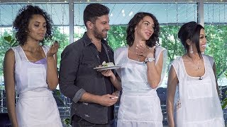 Хачу Невесту - Амиран Сардаров. Пятая серия.