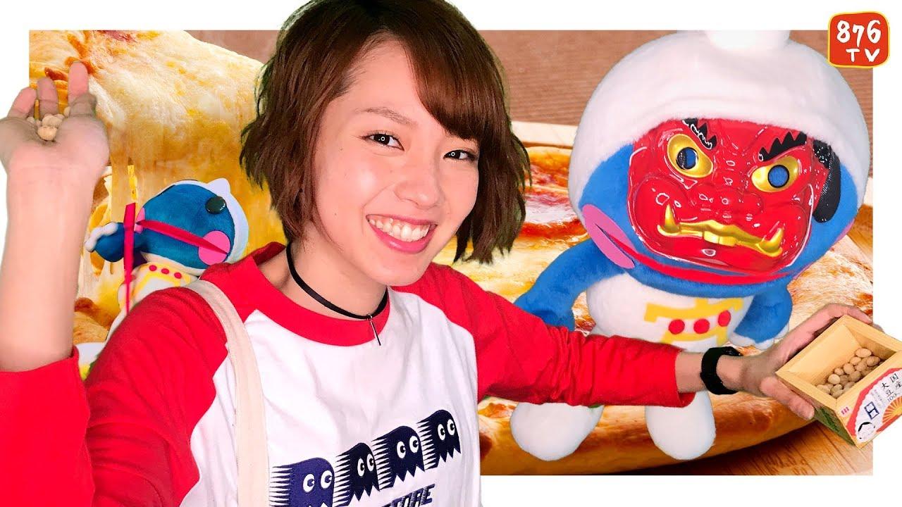 飯田友子の画像 p1_32