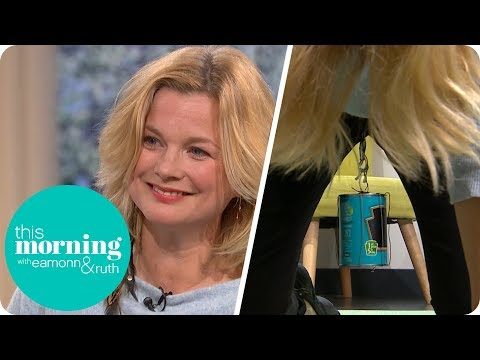 I Can Lift a Tin of Beans With My Vagina | This Morning thumbnail