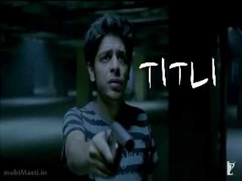 Titli Trailer (mobimasti.in) video