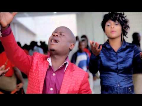 Hope Trollip Landeni Fye Ishiwi Official Video