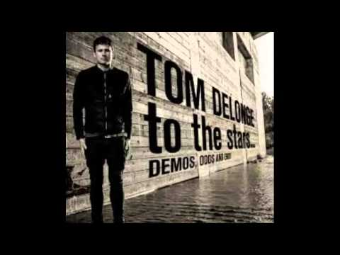 Tom DeLonge - To The Stars - Demos Odds And Ends (album)
