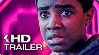 KIN Trailer (2018)