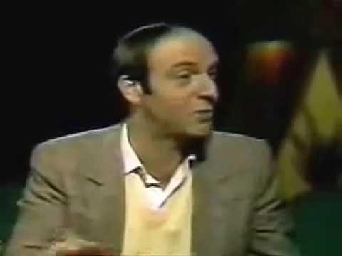 Siskel & Ebert At the Movies - Star Trek III: The Search for Spock (1984)