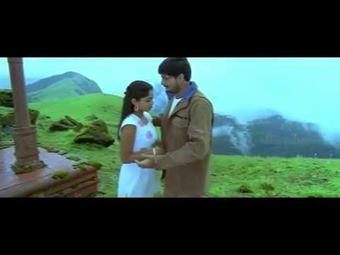 Rajesh Krishnan And Bhavana Get Engaged || Gaalipata Movie Scenes || Diganth, Neethu, Ganesh video