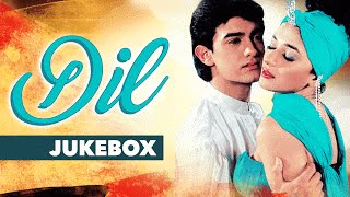 "download lagu ""dil"" Movie Full   Songs Jukebox  Aamir gratis"