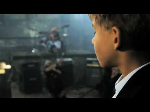 Бригадный подряд - Song 3