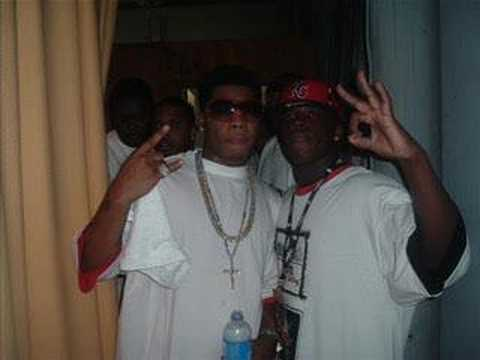 Lil Boosie & Lil Webbie - Do It - 11.3KB