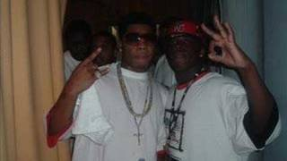 Webbie Video - Lil Boosie & Lil Webbie - Do It Big