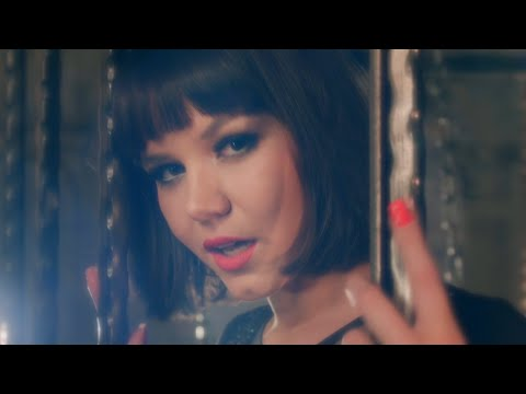 Deeppirate & VILIA Cheer Up music videos 2016 electronic