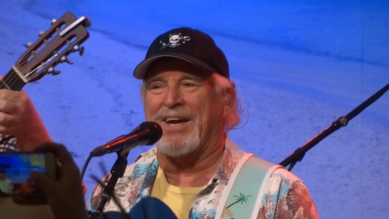 Photos: PHOTOS : Inside Jimmy Buffett s Latitude Margaritaville Jimmy buffett margaritaville pictures