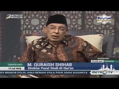 download lagu Cahaya Hati Metrotv  Rasa Malu  19 Juni gratis