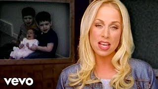 Watch Tammy Cochran Angels In Waiting video