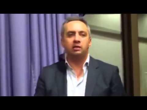 Андрей Парабеллум и Мотивация Три вида мотивации