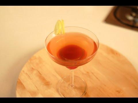 RANGBIRANGA SQUASH (Colorful Squash)