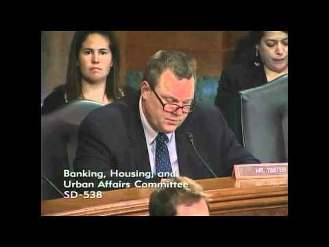 Tester pushes jobs in Indian Country