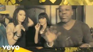 Too $hort Video - Too $hort - Cush Cologne ft. Rico Tha Kidd, DJ Upgrade