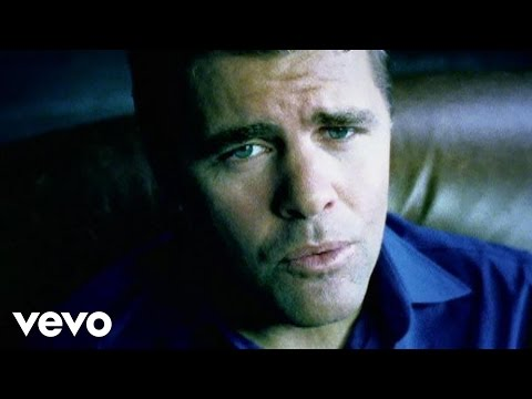 Lonestar - Not A Day Goes By