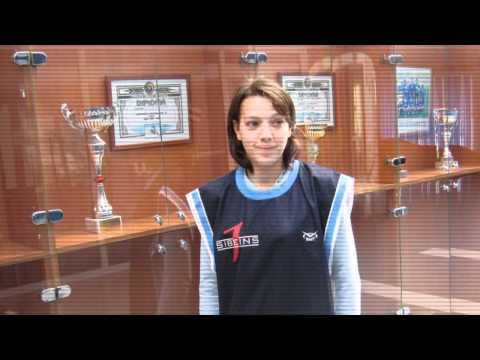 Nistor Georgiana 11.06.1989 - Fotbal Femin 1-www.womenfootballworld.com
