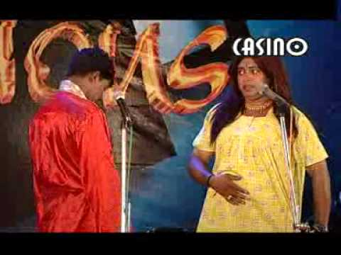 Time Pass Comedy Show-drama video