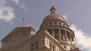 'I Am Seeking The Best Solutions': Governor Abbott To Host Series Of Events On School Safety