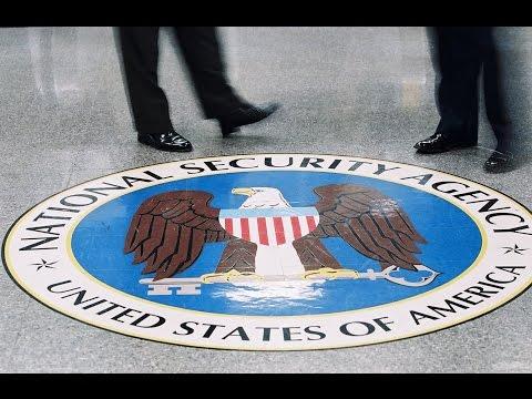 Court Rules NSA Surveillance Not Authorized