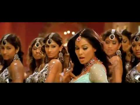Akshay Kumar Song Mere Saath Chalte Chalte -indian Songs.flv video