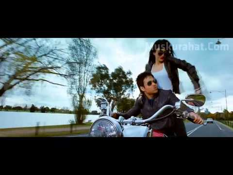 Kya Bataoon (feat. Emran Hashmi & Neha Sharma) [Full song; Movie Crook 2010] HD + Lyrics