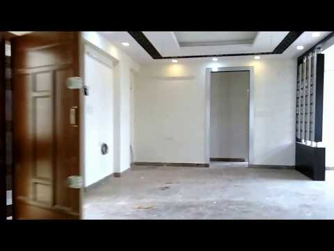 Designer House Tour 4BHK and New 8 Houses of 2BHK Video Tour Part-2
