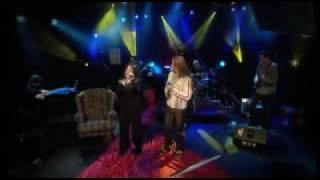 Kamil Strihavka & Lucie Bila - Skleneny hvezdy (duet)