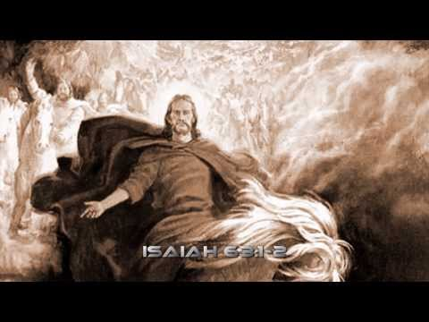 Seven Day Jesus - A Time To Heal