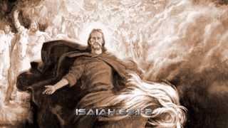 The Day Jesus Returns