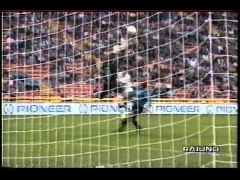 2002 october 31 national bucharest romania 0 paris st germain france 2